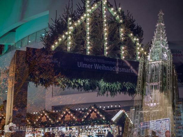 Weihnachstsmarkt_Ulm_2017-29